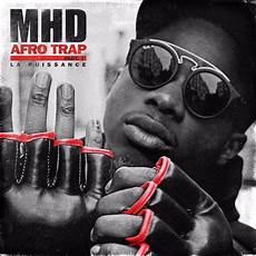 Mhd Afro Trap Part 7 La Puissance Lyrics Genius Lyrics