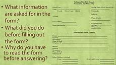 1st qtr 4 fill out form correctly