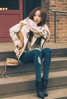 korean girls winter clothes review shopping guide we are number one where to buy cute clothes