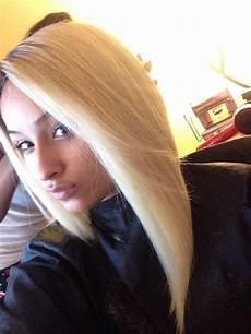 asymmetrical bob weave hairstyles malaysian straight hair platinum line body wave hair wave hair and body wave