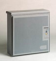 cassette contatori enel sportello gas bricoman cassette cassetta per contatore