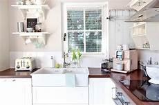 bilder küche deko die 10 besten tipps wie sie ihre k 252 che dekorieren