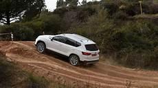 seat ateca 1 4 tsi xcellence 2016 review car magazine