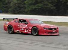 1000  Images About Sports Car Club Of America SCCA On