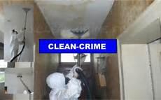 prix de nettoyage au m2 nettoyage prix sur devis des services urgent clean crime