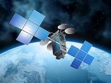 viasat 3 satellite echostar buys jupiter 3 ultra high density satellite from ssl spacenews