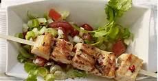 Low Carb Abendessen Rezepte Eat Smarter