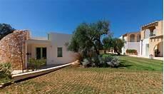 soggiorno puglia puglia luxury hotels 4 hotel in the countryside of