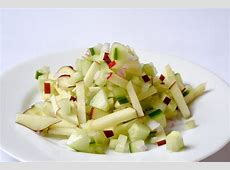 cucumber apple slaw_image