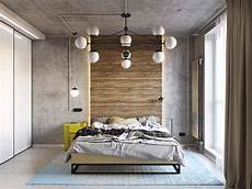Bedroom Ideas Industrial by Industrial Style Bedroom Design The Essential Guide