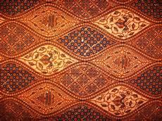 Sejarah Batik Batik Foundation