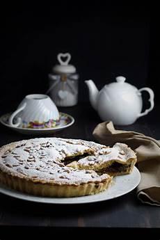 Torta Di Pistacchi Con Crema Pasticcera Melizie In Cucina Ricetta Nel 2020 Idee Alimentari | torta della nonna con crema pasticcera al cioccolato tacchi e pentole 174