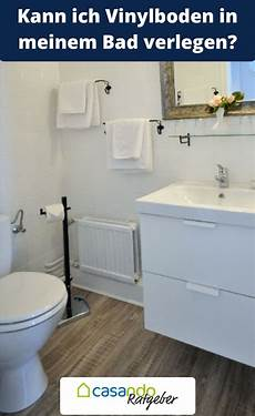 vinylboden im bad und in der k 252 che verlegen in 2019