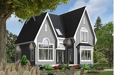 steep pitched roof house plans glenburn farm country home plan 032d 0518 house plans