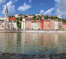 Your Time In Lyon Here S What Not To Miss