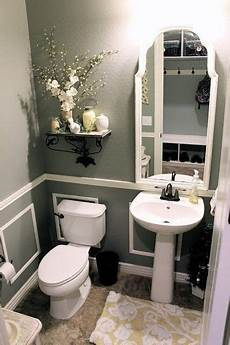 small powder bathroom ideas small but mighty 100 powder rooms that make a statement