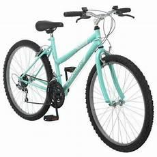 26 zoll fahrrad 26 inch bike ebay