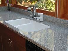 Kitchen Countertops Granite Vs Laminate by Gray Colored Formica Counter Photo Laminate Countertops