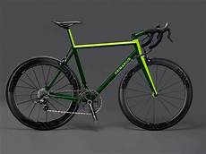 Aston Martin Bike by 47 Best Bikeporn Images On Bicycling Bicycles