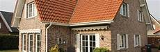 Haustyp Wesel Landhaus Villa Einfamilienhaus 4 Giebel