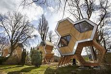 design dautore tree house