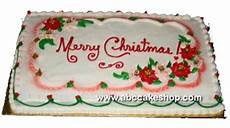 christmas archives abc cake shop bakery