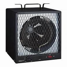 electric garage product newair electric garage heater 19 107 btu 240