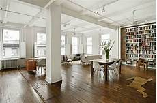 Apartment New York by Wealthre Manhattan New York Property Loft Living