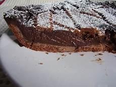crostata al cacao con crema pasticcera crostata al cacao e ganache di cioccolato e crema pasticcera cosa cucino oggi ricette di