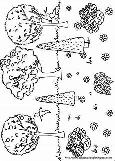 nature coloring worksheets 15105 nature coloring pages educational coloring pages and preschool skills worksheets