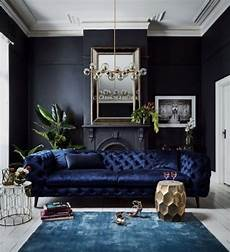 arch vault on instagram deep dramatic paint colors are perfect for rooms with northern