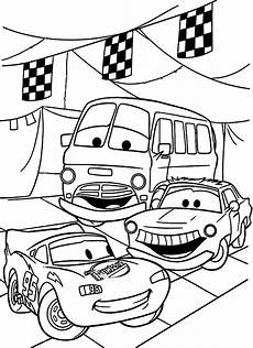 disney cars coloring pages free large images coloring
