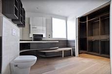 dressing et de meubles de salle de bain reynier agenceur