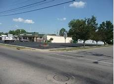 Office Space For Rent Xenia Ohio xenia oh commercial real estate for sale and lease
