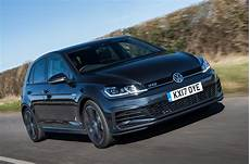 golf 7 gtd volkswagen golf gtd review 2019 autocar