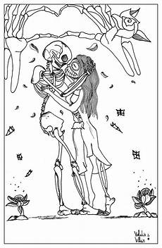 st valentine valentine s day adult coloring pages