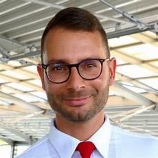 Markus Cotronese Verkaufsleiter Audi Gebrauchtwagen Plus