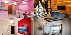 lucky house paint color for 2014 lucky home colours for 2017 part 1 home living propertyguru com sg