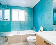 Fliesenfarbe Badezimmer Fliesen Ideen Badezimmer Beispiele