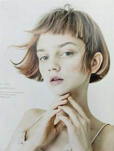 different short bob styles you may love bob hairstyles 2018 short hairstyles for women