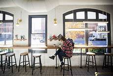 farmers home furniture corporate office image result for bachelor farmer cafe restaurant design