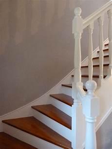 contre marche d escalier anthracite d 233 co r 233 novation d escalier