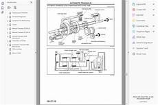 car service manuals pdf 2002 mazda protege5 auto manual official workshop service repair manual mazda protege 1998 2003 wiring ebay
