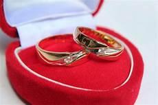 Tips Memberikan Hadiah Ulang Tahun Untuk Pacar Wanita Yang