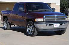 how it works cars 2000 dodge ram 1500 club engine control 2000 dodge ram pickup 1500 pictures cargurus