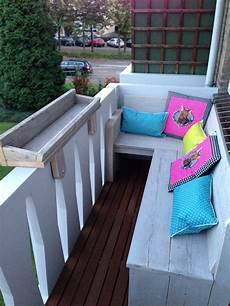 bank balkon op maat gemaakt balkon bankje met afbeeldingen balkon