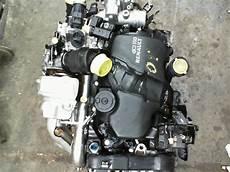moteur scenic 3 moteur renault grand scenic iii phase 3 diesel