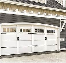 mobile garage door mobile garage doors gate repair mankato mn call 952