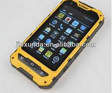telephone land rover 4 0 inch land rover a8 android 4 2 ip68 waterproof
