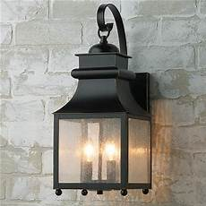 homesteader seeded glass outdoor wall lantern ideas for the house porch lighting outdoor